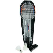 Grays Badminton Set