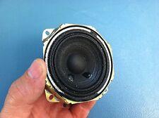 """New listing Kenwood 3"""" Speaker/driver T07-0550-05 8 ohms, 120W max, 26"""