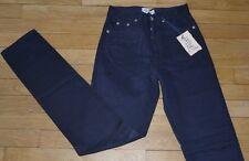 CHIPIE Pantalon  pour  Femme  W 26 - L 34 Taille Fr 36 Neuf (Réf # S009)
