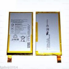 pila Para Sony Xperia Z3 Compacto D5803 LIS1561ERPC 3,6 V 2600 mAh