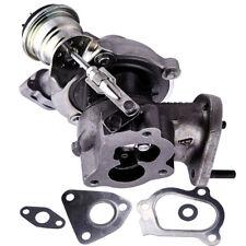 Turbolader für Fiat Punto Lancia Musa Opel Corsa 1.3L KP35 54359880005 chra