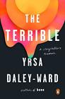 Daley-Ward Yrsa-The Terrible #45205