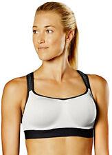 Champion Show-Off Wired Sports Bra B9503 38C