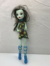 "Monster High 2016 Mattel 11"" Muñecas Juguete"