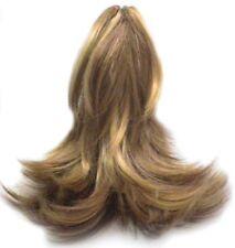 Perücken & Haarverlängerungen
