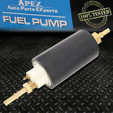 FOR 99-03 FORD F250 SUPER DUTY E350 IN-LINE ELECTRIC FUEL PUMP ASSEMBLY E2236