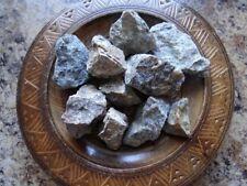 RHYOLITE 1/4 Lb Raw Gemstone Specimens Wiccan Pagan Metaphysical