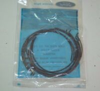 Ford NOS OEM Courier Synchronizer Hub Spring Lot of 10 Part# D27Z-7109-A