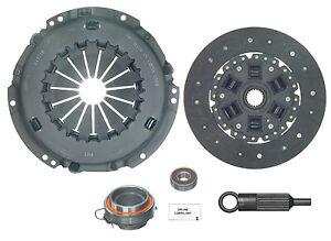 A1 Cardone 276537 Gear Box