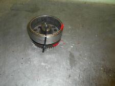 honda cbr  600 f3    fly wheel
