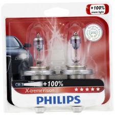 Philips High Low Beam Headlight Light Bulb for Toyota 4Runner RAV4 Tacoma ud