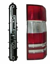 Mercedes Sprinter Rear Back Tail Light with Bulb Holder O/S Right 5/2006-2014
