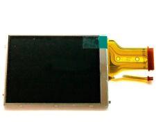 Nueva Pantalla Lcd Para Sony Dsc WX1 cámara de luz de fondo Reparación Pieza De Repuesto