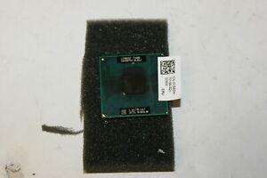 Dell Inspiron 1545 PP41L Intel Celeron CPU (1,66GHz/1M/667) SLB6J #2427