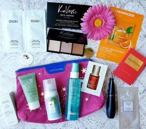 High-End Makeup, Skincare, Fragrance, Haircare, Makeup Bag Lots, Gift sets B54