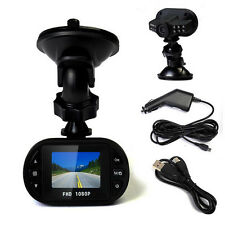 "1.5"" Full HD 1280*720 Car Dash Cam Driving Camcorder DVR Video Recorder PAL/NTSC"