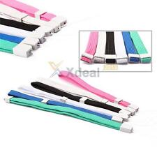 6Pcs Wrist Straps For Nintendo Ds Ds Lite Dsi Wiimote Wii Remote Ndsl Psp New