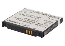 NEW Battery for Verizon Alias 2 Alias 2 U750 SCH-U750 AB533640FZ Li-ion UK Stock