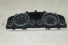 VW TOUAREG Tacho Tachometr Kombiinstrument mph 7L6920980C / 7L6 920 980 C