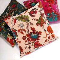 Frida Kahlo Velvet Cushion Cover Mexico Muertes Decorative Pillow case 50*50cm