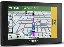 Garmin DriveAssist 51 NA LMT-S w/Lifetime Maps/Traffic Dash Cam Voice Activation