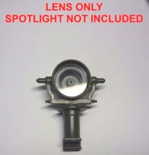 CUSTOM Lens for GI Joe Spotlight fits 1985 Watchtower or Headquarters spot light