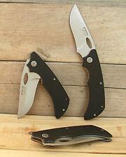 Couteau pliant Fosco / Survie  Chasse  Pêche