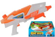 Hydro Storm Big Shot Water Gun