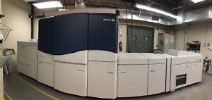 Xerox Igen5 for Sale! Completely Refurbished.  (Igen4, Igen150, HP Indigo
