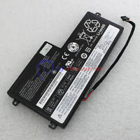 NEW NEW Battery for Lenovo ThinkPad T440S T440 T450s T460 X240 S440 S540 45N1108