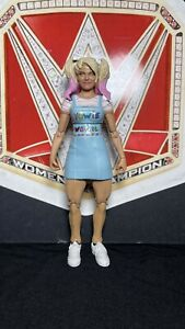 TotalDivaCustoms WWE Superstar Alexa Bliss Elite