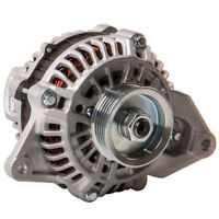 Alternator for Mitsubishi Pajero NM NP NL Challenger PA Triton MK V6 3.0L 3.5L