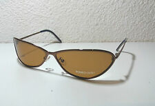 lunettes de soleil Romeo Gigli RG 55502