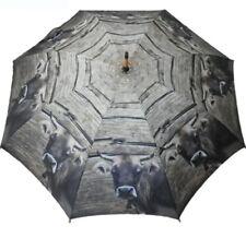 Regenschirm - Stockschirm Kuh