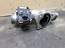 Iveco Daily 2006-12 2.3 Throttle Body 504351131 (S109)