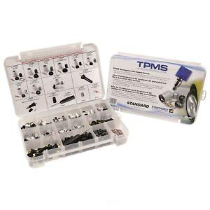 Tire Pressure Sensor Kit  Standard Motor Products  TPM6101SK