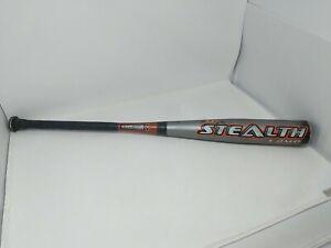 "Easton Stealth Comp BCN4 32/29 BESR Baseball Bat CNT 2 5/8"" Long Barrel -3"
