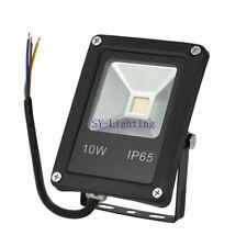 10W IR LED infrared 850nm940nm Outdoor Lamp Spotlight Fill Light 12-48V/85-265V