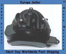Gilera RUNNER 125cc VX ( 4 Stroke ) 2000 - 2004 Quality Complete Water Pump