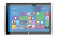 HP Pavilion x2 10.1 n023dx Screen Protector High Clarity/Anti Glare