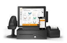 Point of Sale Accounting Software for Book keeping