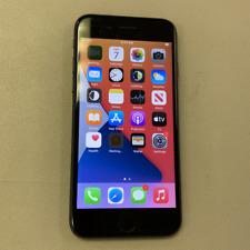 Apple iPhone 7 - 128GB - Black (Unlocked) (Read Description) BJ1116