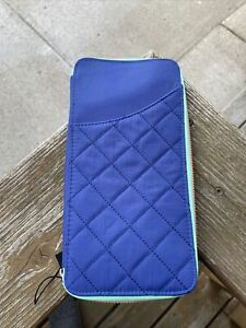 bagallini Travel wallet - New With Tags, RFID