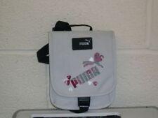 PUMA Women Gym Bags