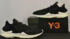 Adidas Y-3 Adizero Runner Men's 9 Sneaker Shoes Yohji Yamamoto Trainers F97340