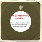 Ocean Colour Scene The Riverboad Song UK CD Single