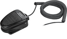 Plantronics Heavy-Duty Foot Switch with USB Type A connector