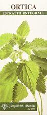Vitamine ed integratori a base di erbe estratti