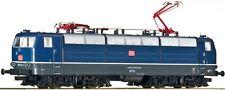 ROCO 43985 E-LOK  locomotive series 181,2  DCC DIGITAL