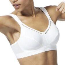 shock absorber Sports Bras Everyday Lingerie & Nightwear for Women